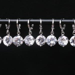 10% OFF,Set of 7,Discount Diamond C..