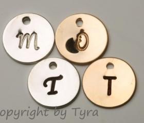 For tydesign Jewelry..