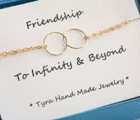Best Friends Bracele..