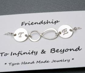 Friendship,Infinity ..